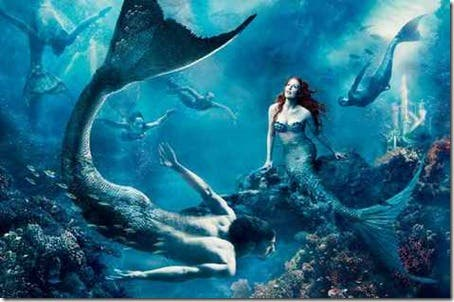 mermaid-merman-sirena-scariest-creatures