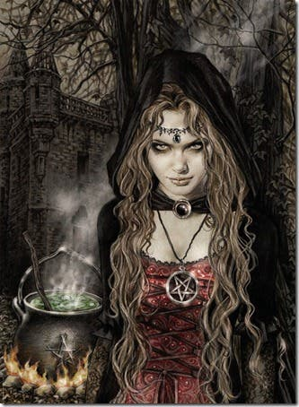 witch-mangkukulam-scariest-monsters