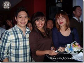 BlueWater-Day-Spa-Anniversary-Event-Karylle-Mika-Lagdamayo-more-87
