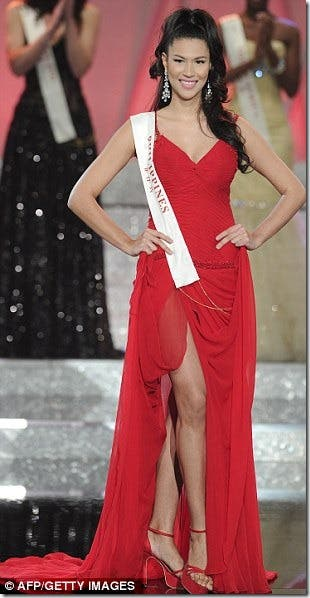 Gwendoline-Ruais-Gwen-Miss-World-2011-Philippines-Ms-Runner-Up-WhenInManila (2)