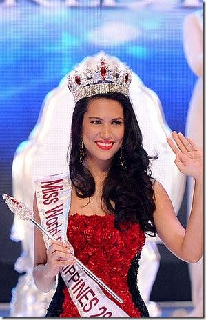 Gwendoline-Ruais-Gwen-Miss-World-2011-Philippines-Ms-Runner-Up-WhenInManila (3)
