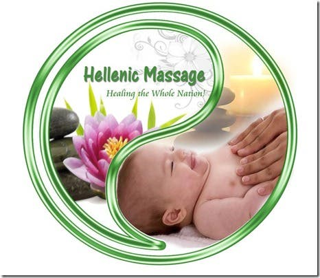 Home-Service-Massages-Manila-Hellenic-Massage-Home-Based-Massages-WhenInManila-Philippines (2)