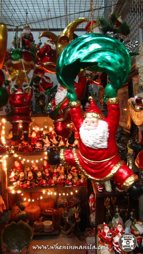 Christmas-decors-in-the-Philippines-When-in-Manila-Dapitan-Tiangge - When  In Manila - Christmas-decors-in-the-Philippines-When-in-Manila-Dapitan-Tiangge