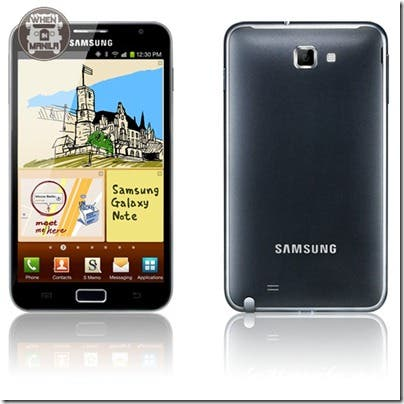 Samsung-Galaxy-Note-Specifications-Specs-WhenInManila-2
