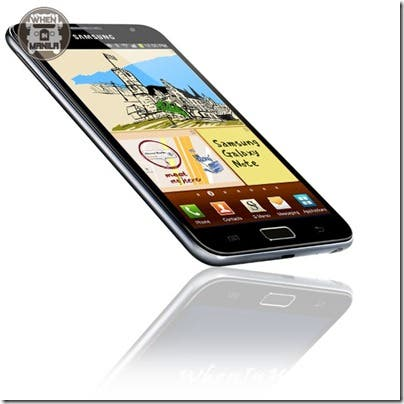 Samsung-Galaxy-Note-Specifications-Specs-WhenInManila-3