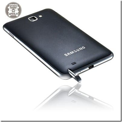 Samsung-Galaxy-Note-Specifications-Specs-WhenInManila-5