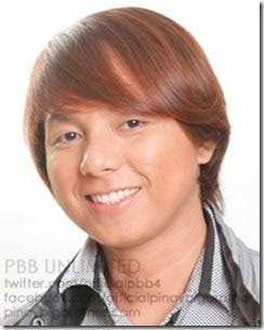 pbb-season-4-roy