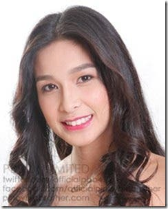 pbb-season-4-tin