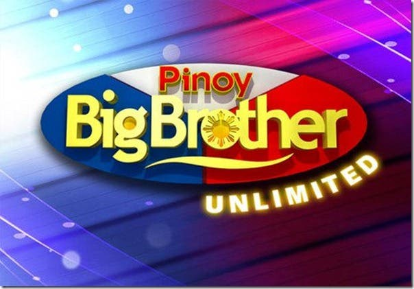 pbb-unlimited-season-4-logo