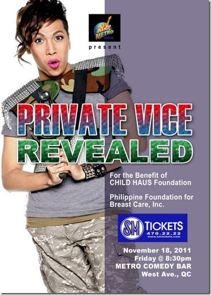 private-vice-revealed-vice-ganda