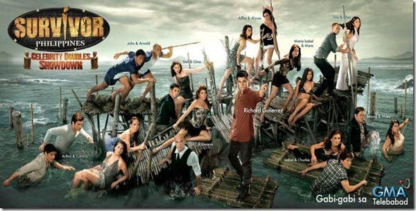 survivor-philippines-celebirty-doubles-showdown-2011