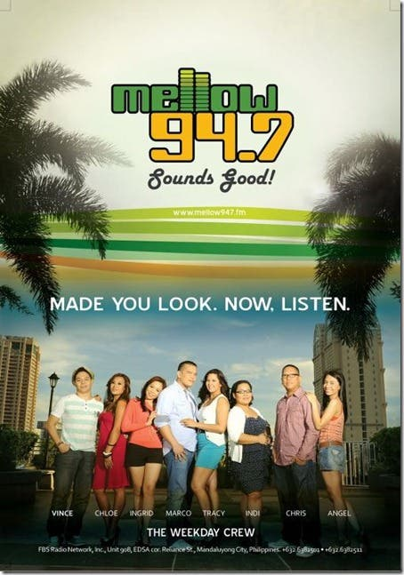 Mellow947-Radio-DJ-Auditions-Event-Host-Tryouts-Try-out-Manila-Philippines-WhenInManila