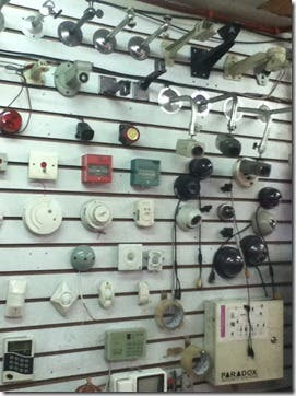 CCTV Surveillance Camera Stores in Manila Esurveillance Security Philippines (2)