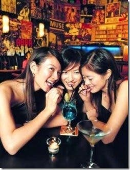 asian-girls-best-alcoholic-drinks-in-manila-philippines-wheninmanila