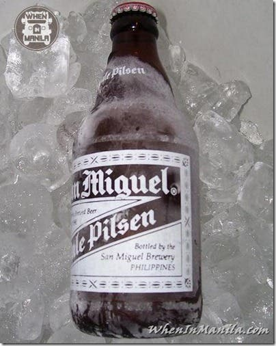 ice-cold-san-miguel-sanmig-pale-pilsen-best-alcoholic-drinks-manila-philippines-wheninmanila
