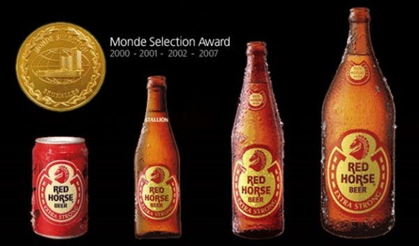 red-horse-happy-horse-strong-beer-best-alcoholic-drinks-manila-philippines-wheninmanila.jpg