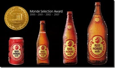red-horse-happy-horse-strong-beer-best-alcoholic-drinks-manila-philippines-wheninmanila