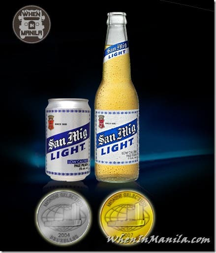 san-mig-light-best-alcoholic-drinks-manila-philippines-wheninmanila