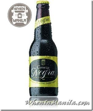 san-miguel-cerveza-negra-best-alcoholic-drinks-manila-philippines-wheninmanila