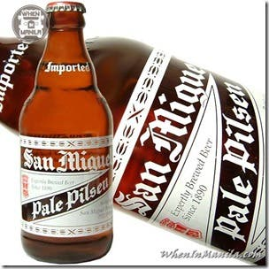 san-miguel-pale-pilsen-san-mig-pale-pilsen-best-alcoholic-drinks-manila-philippines-wheninmanila