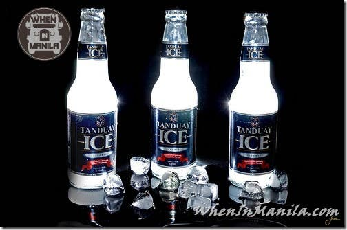 tanduay-ice-best-alcoholic-drinks-manila-philippines-wheninmanila