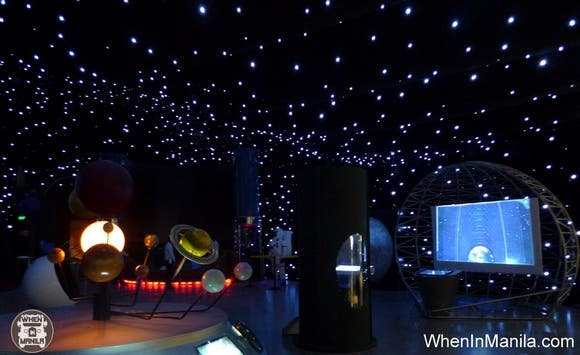 The Mind Museum World Class Interactive Science Museum In
