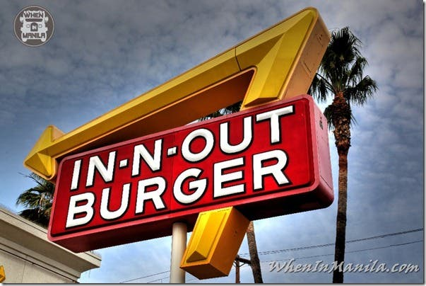 In-n-Out-Manila-Best-Burgers-in-and-out-burger-Philippines-animal-style-fries-double-cheeseburger-WhenInManila-2
