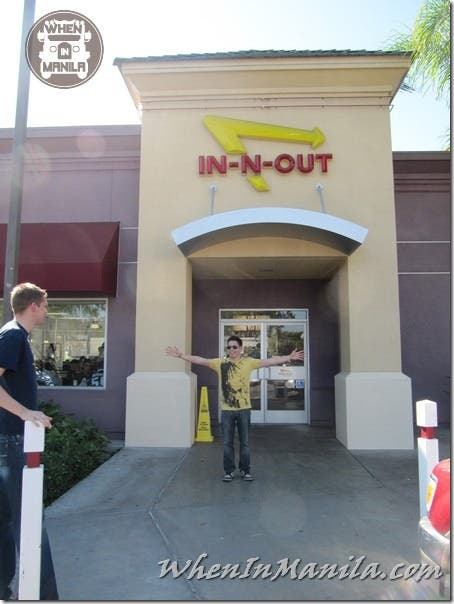 In-n-Out-Manila-Best-Burgers-in-and-out-burger-Philippines-animal-style-fries-double-cheeseburger-WhenInManila-29