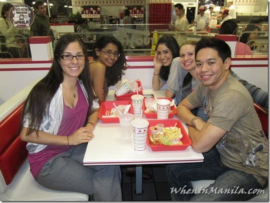 In-n-Out-Manila-Best-Burgers-in-and-out-burger-Philippines-animal-style-fries-double-cheeseburger-WhenInManila-18