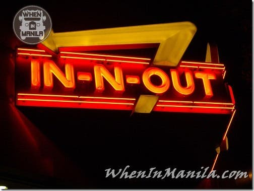 In-n-Out-Manila-Best-Burgers-in-and-out-burger-Philippines-animal-style-fries-double-cheeseburger-WhenInManila-4