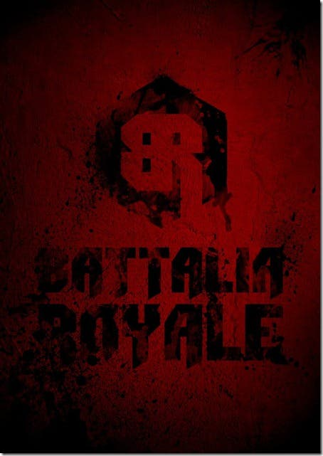 Sipat Lawin Ensemble Battalia Royale Must See Interactive Theatrical Adventure Play Battle Royale When In Manila Philippines WhenInManila (2)