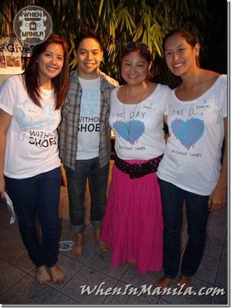 TOMS-Philippines-Shoe-a-Day-Without-Shoes-Event-Manila-PH-one-for-one-movement-12_thumb