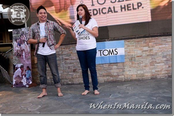 TOMS-Shoes-PH-Philippines-2_thumb