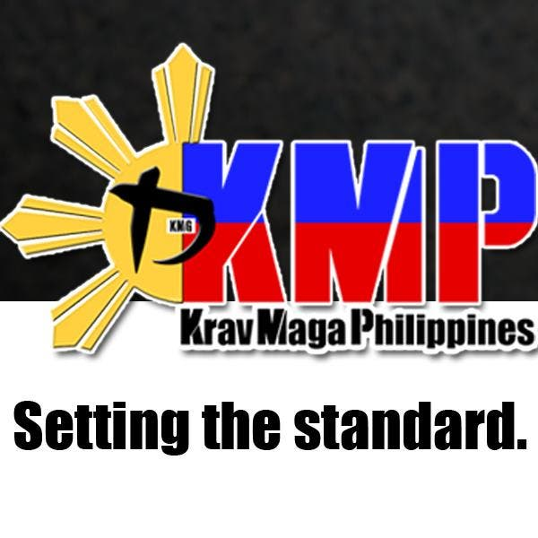 Krav Maga Philippines A Practical Way To Efficiently Defend