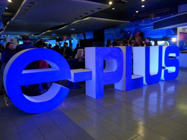 SM Launches E-Plus
