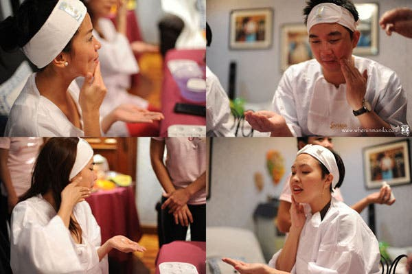 SeriAsia-home-spa-service-bridal-shower-spa-party-sparty-when-in-manila-home-massage-home-facial