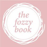 fozzybook logo