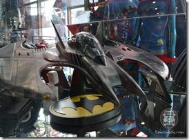 H&M and DC Comics Store, Malaysia 043