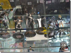 H&M and DC Comics Store, Malaysia 066