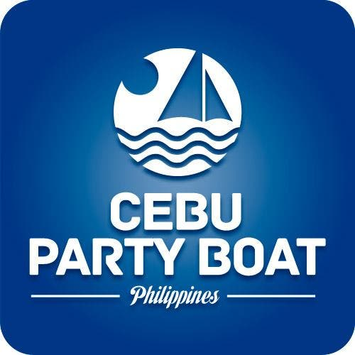 Cebu Party Boat