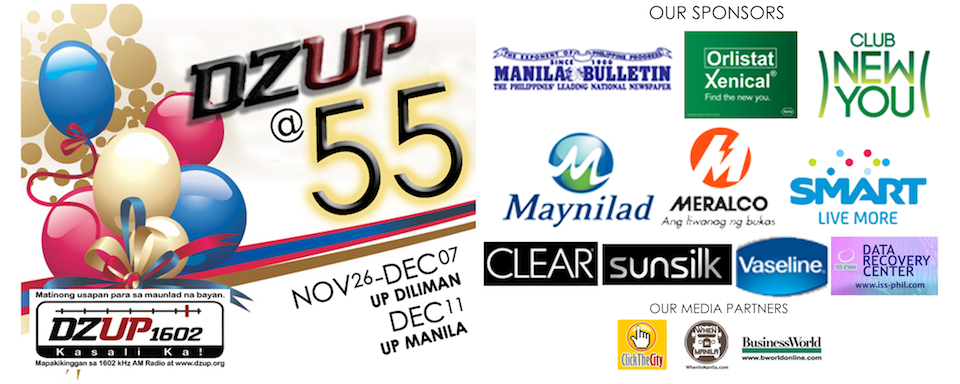 DZUP AT 55 WEB PUBMAT copy1