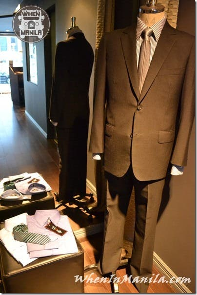 Tailor-Suit-Tailored-Suits-Tino-Custom-Made-Pants-Jacket-Shirt-Business-Professional-Attire-Wear-Manila-Philippines-WhenInManila-75