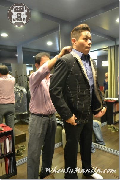 Tailor-Suit-Tailored-Suits-Tino-Custom-Made-Pants-Jacket-Shirt-Business-Professional-Attire-Wear-Manila-Philippines-WhenInManila-21