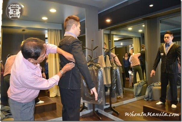 Tailor-Suit-Tailored-Suits-Tino-Custom-Made-Pants-Jacket-Shirt-Business-Professional-Attire-Wear-Manila-Philippines-WhenInManila-38