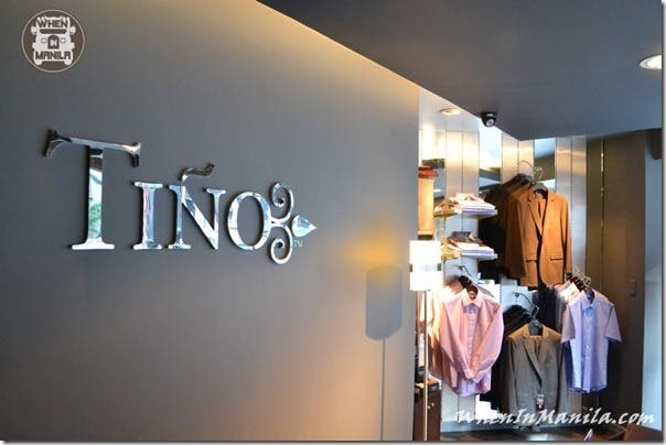 Tailor-Suit-Tailored-Suits-Tino-Custom-Made-Pants-Jacket-Shirt-Business-Professional-Attire-Wear-Manila-Philippines-WhenInManila-9