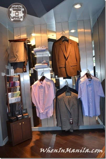 Tailor-Suit-Tailored-Suits-Tino-Custom-Made-Pants-Jacket-Shirt-Business-Professional-Attire-Wear-Manila-Philippines-WhenInManila-3
