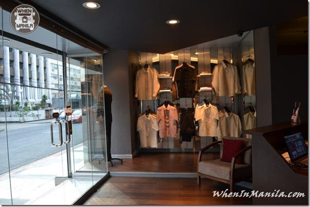 Tailor-Suit-Tailored-Suits-Tino-Custom-Made-Pants-Jacket-Shirt-Business-Professional-Attire-Wear-Manila-Philippines-WhenInManila-12
