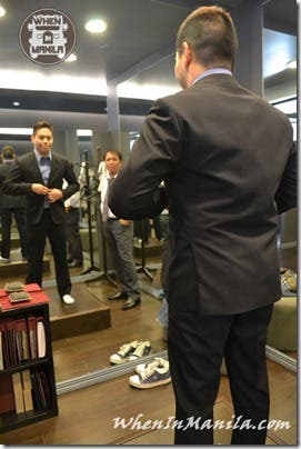 Tino-Tailored-Suits-Customized-Suit-Personalized-Coat-Jacket-Pants-Affordable-Manila-Philippines-WhenInManila-11