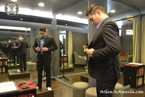 Tino-Tailored-Suits-Customized-Suit-Personalized-Coat-Jacket-Pants-Affordable-Manila-Philippines.jpg