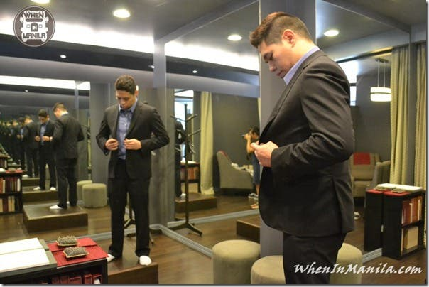 Tino-Tailored-Suits-Customized-Suit-Personalized-Coat-Jacket-Pants-Affordable-Manila-Philippines-WhenInManila-26